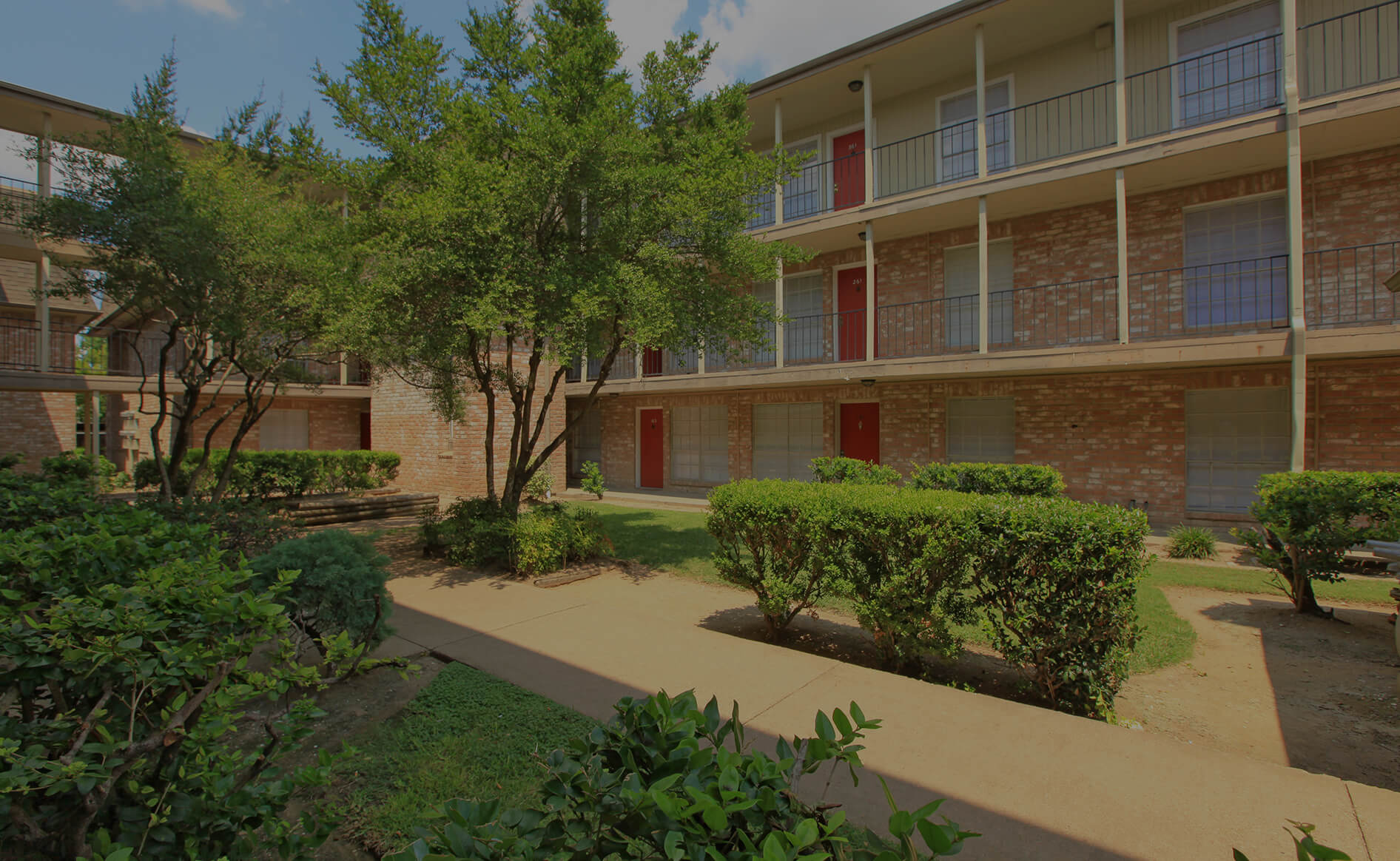 2 Bedroom Homes For Rent Houston Tx 28 Images The